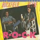 R.O.C.K. (1985)