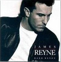 Hard Reyne (1989)