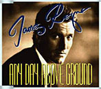 Any Day Above Ground (1991)