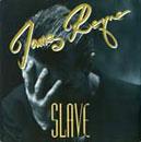 Slave (1991)