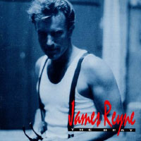 The Best Of James Reyne (1994)