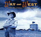 Way Out West (1992)