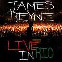 Live In Rio (1995)
