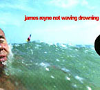 Not Waving Drowning (1998)
